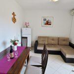 P6247700 150x150 - Apartments IvRu, Rab
