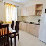 P6247715 150x150 - Apartments IvRu, Rab