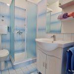 P6247718 150x150 - Apartments IvRu, Rab