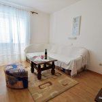 P6247724 150x150 - Apartments IvRu, Rab