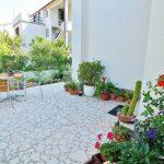 P6247730 150x150 - Apartments IvRu, Rab