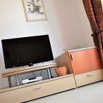 STAYINRAB APARTMENT PJACETA 14 150x150 - Old Town Rab Pjaceta Accommodation