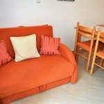 STAYINRAB APARTMENT PJACETA 15 150x150 - Old Town Rab Pjaceta Accommodation