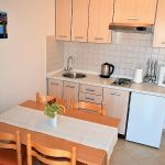 STAYINRAB APARTMENT PJACETA 16 150x150 - Old Town Rab Pjaceta Accommodation