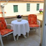 STAYINRAB APARTMENT PJACETA 2 150x150 - Old Town Rab Pjaceta Accommodation