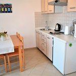 STAYINRAB APARTMENT PJACETA 9 150x150 - Old Town Rab Pjaceta Accommodation
