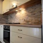 STAYINRAB APARTMENTSANITA STUDIO 16 150x150 - Apartments Anita, Rab