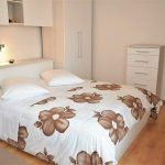 STAYINRAB ROOM PJACETA 10 150x150 - Old Town Rab Pjaceta Accommodation