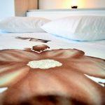 STAYINRAB ROOM PJACETA 11 150x150 - Old Town Rab Pjaceta Accommodation