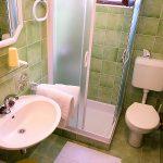 STAYINRAB ROOM PJACETA 12 150x150 - Old Town Rab Pjaceta Accommodation