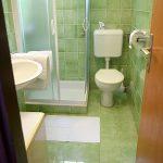 STAYINRAB ROOM PJACETA 13 150x150 - Old Town Rab Pjaceta Accommodation
