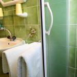 STAYINRAB ROOM PJACETA 17 150x150 - Old Town Rab Pjaceta Accommodation