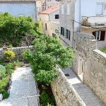 STAYINRAB ROOM PJACETA 20 150x150 - Old Town Rab Pjaceta Accommodation