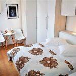 STAYINRAB ROOM PJACETA 8 150x150 - Old Town Rab Pjaceta Accommodation