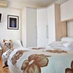 STAYINRAB ROOM PJACETA 9 150x150 - Old Town Rab Pjaceta Accommodation