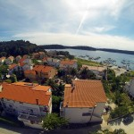 STAY IN rAB ACCOMMODATION 3 150x150 - Apartments Do&Ma, Rab