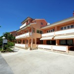 STAY IN rAB ACCOMMODATION 7 150x150 - Apartments Do&Ma, Rab