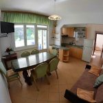 b055c1e7b697884e33c73a9c66984460 1 150x150 - Apartments Supetarska Draga, Rab