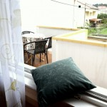 stay in Rab apartment 11 150x150 - Apartments Mary, Rab