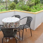 stay in Rab apartment 141 150x150 - Apartments Mary, Rab