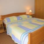 stay in rab AP4 1kat bočni IM11 150x150 - Apartments Ivana, Rab