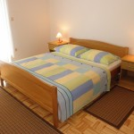 stay in rab AP4 1kat bočni IM12 150x150 - Apartments Ivana, Rab