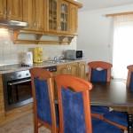 stay in rab AP4 1kat bočni IM2 150x150 - Apartments Ivana, Rab