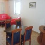 stay in rab AP4 1kat bočni IM3 150x150 - Apartments Ivana, Rab
