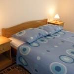 stay in rab AP4 1kat bočni IM5 150x150 - Apartments Ivana, Rab