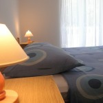 stay in rab AP4 1kat bočni IM6 150x150 - Apartments Ivana, Rab