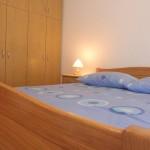 stay in rab AP4 1kat bočni IM7 150x150 - Apartments Ivana, Rab