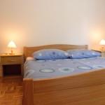 stay in rab AP4 1kat bočni IM8 150x150 - Apartments Ivana, Rab