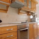 stay in rab AP4 1kat bocni M2 1 150x150 - Apartments Ivana, Rab