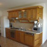 stay in rab AP4 1kat bocni M3 1 150x150 - Apartments Ivana, Rab