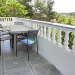 stay in rab AP4 1kat ispredIM11 1 150x150 - Apartments Ivana, Rab