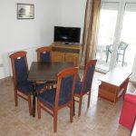stay in rab AP4 1kat ispredIM5 1 150x150 - Apartments Ivana, Rab