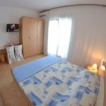 stay in rab LB6 3 150x150 - Apartments Supetarska Draga, Rab
