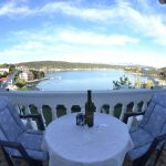 stay in rab LB6 4 150x150 - Apartments Supetarska Draga, Rab
