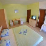 stay in rab LB 5 4 150x150 - Apartments Supetarska Draga, Rab