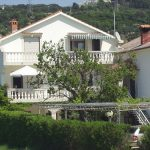 stay in rab accommodation 2 150x150 - Apartments Do&Ma, Rab