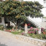 stay in rab accommodation 4 150x150 - Apartments Do&Ma, Rab