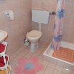 stay in rab apartment 17 150x150 - Apartments Mary, Rab