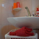 stay in rab apartment 18 150x150 - Apartments Mary, Rab