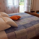 stay in rab apartment 9 150x150 - Apartments Mary, Rab