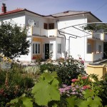stay in rab apartments 150x150 - Apartments Mary, Rab