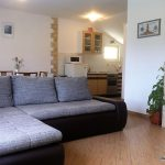 stay in rab apartmentsD1 1 150x150 - Apartment Andrea