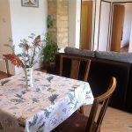 stay in rab apartmentsD2 1 150x150 - Apartment Andrea