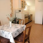 stay in rab apartmentsD3 1 150x150 - Apartment Andrea