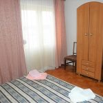 stay in rab apartmentsD6 1 150x150 - Apartment Andrea