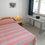 stay in rab apartmentsS3 150x150 - Apartments Smilja, Rab